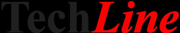 Techline Services - Informatique pour entreprises et particuliers